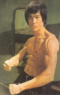 Bruce_Lee_ripped_abs