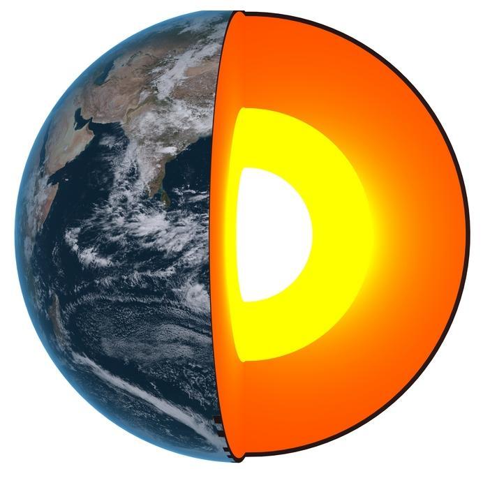 Earth_core3
